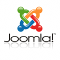 joomla-250px
