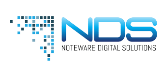 Noteware Digital Solutions