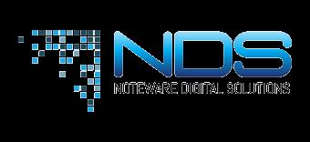Noteware Digital Solutions