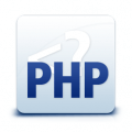 php-250px
